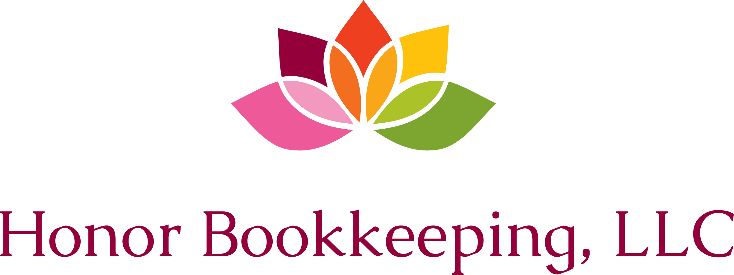 Honor Bookkeeping, LLC