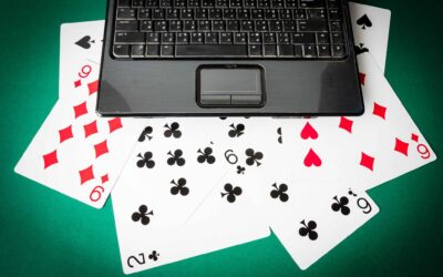 Let us help put all the cards on the table